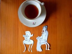 Teatime_goldcrestblog2016