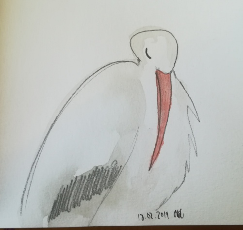 whitestork_goldcrestblog2019