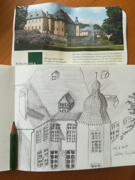 schlossdyck_sketch__by_goldcrestblog2019
