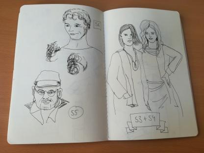 magazine1_goldcrestblog032020